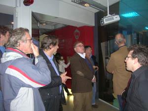 http://www.clubofamsterdam.com/contentimages/63%20CERN/CERN_visit005.jpg
