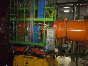 http://www.clubofamsterdam.com/contentimages/63%20CERN/CERN_visit011.jpg