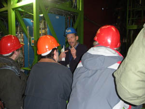 http://www.clubofamsterdam.com/contentimages/63%20CERN/CERN_visit012.jpg