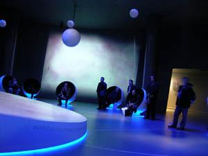 http://www.clubofamsterdam.com/contentimages/63%20CERN/CERN_visit007.jpg