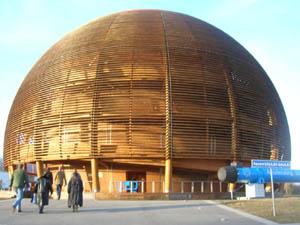 http://www.clubofamsterdam.com/contentimages/63%20CERN/CERN_visit006.jpg