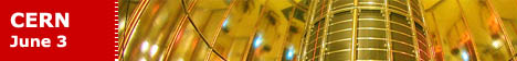 http://www.clubofamsterdam.com/contentimages/63%20CERN/CERN%20468x56.jpg