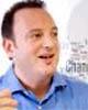 http://www.clubofamsterdam.com/contentimages/68%20Services/Daniel%20Erasmus.jpg