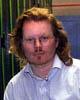 http://www.clubofamsterdam.com/contentimages/71%20Singularity/Arjen%20Kamphuis.jpg