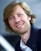 http://www.clubofamsterdam.com/contentimages/73%20living%20room/Rogier%20van%20der%20Heide.jpg