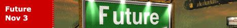 http://www.clubofamsterdam.com/contentimages/74%20future/Future%20468x56.jpg