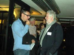 http://www.clubofamsterdam.com/contentimages/75%20Film/120126%20008.jpg