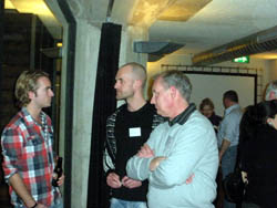 http://www.clubofamsterdam.com/contentimages/75%20Film/120126%20012.jpg