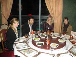 http://www.clubofamsterdam.com/contentimages/75%20Film/120126%20015.jpg