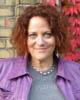 http://www.clubofamsterdam.com/contentimages/75%20Film/Wendy%20Bernfeld.jpg