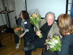 http://www.clubofamsterdam.com/contentimages/75%20Film/120126%20004.jpg