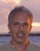 http://www.clubofamsterdam.com/contentimages/81%2010%20Years/Stefan%20Lehner.jpg
