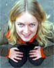 http://www.clubofamsterdam.com/contentimages/81%2010%20Years/Aleksandra%20Parcinska.jpg