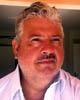 http://www.clubofamsterdam.com/contentimages/81%2010%20Years/Hardy%20F%20Schloer.jpg
