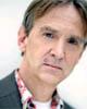 http://www.clubofamsterdam.com/contentimages/81%2010%20Years/Peter%20van%20Gorsel%202012.jpg