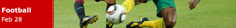 http://www.clubofamsterdam.com/contentimages/83%20Football/Football%20468x56.jpg