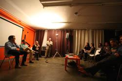 http://www.clubofamsterdam.com/contentimages/85%20Digital%20Identity/Digital%20Identity%2009.jpg
