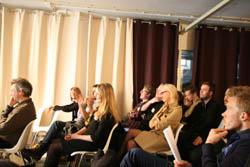http://www.clubofamsterdam.com/contentimages/85%20Digital%20Identity/Digital%20Identity%2013.jpg