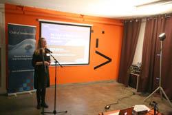 http://www.clubofamsterdam.com/contentimages/85%20Digital%20Identity/Digital%20Identity%2001.jpg