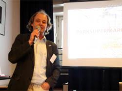 http://www.clubofamsterdam.com/contentimages/87%20Urban%20Gardening/urbangardening07.jpg