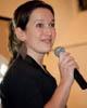 http://www.clubofamsterdam.com/contentimages/87%20Urban%20Gardening/Rachelle%20Eerhart.jpg