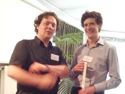 http://www.clubofamsterdam.com/contentimages/87%20Urban%20Gardening/urbangardening15.jpg