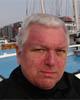 http://www.clubofamsterdam.com/contentimages/91%20Creativity/Felix%20B%20Bopp.jpg