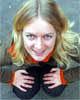http://www.clubofamsterdam.com/contentimages/Special%20Events/Urban%20Tribes/Aleksandra%20Parcinska.jpg