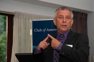 http://www.clubofamsterdam.com/contentimages/TBC/002%20holistic%20management/event%20pictures/700_10__DSC2707%20300X200.jpg