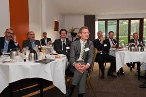 http://www.clubofamsterdam.com/contentimages/TBC/002%20holistic%20management/event%20pictures/700_10__DSC2728%20300X200.jpg