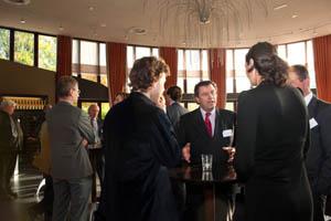 http://www.clubofamsterdam.com/contentimages/TBC/002%20holistic%20management/event%20pictures/700_10__DSC2766%20300X200.jpg