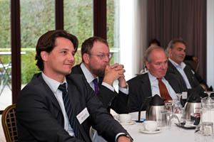 http://www.clubofamsterdam.com/contentimages/TBC/002%20holistic%20management/event%20pictures/700_10__DSC2799%20300X200.jpg
