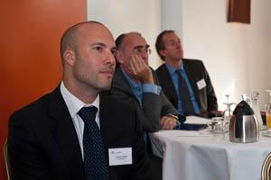 http://www.clubofamsterdam.com/contentimages/TBC/002%20holistic%20management/event%20pictures/700_10__DSC2801%20300X200.jpg