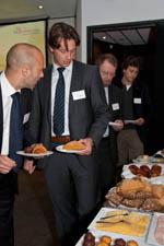 http://www.clubofamsterdam.com/contentimages/TBC/002%20holistic%20management/event%20pictures/700_10__DSC2682%20150.jpg