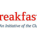 http://www.clubofamsterdam.com/contentimages/TBC/BreakfastClub_logo%20400.jpg